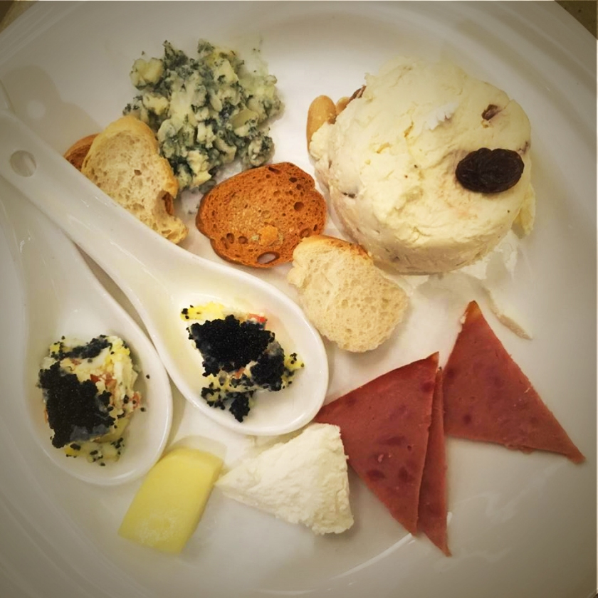 Cheese-and-Caviar-Vikings-Buffet