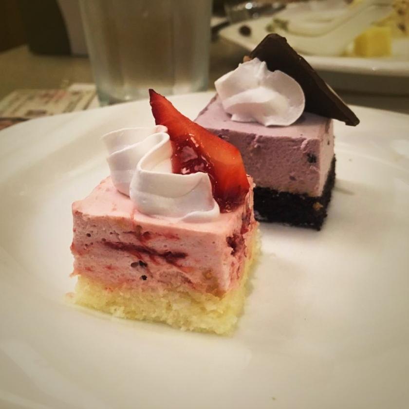 Desserts-Vikings-2