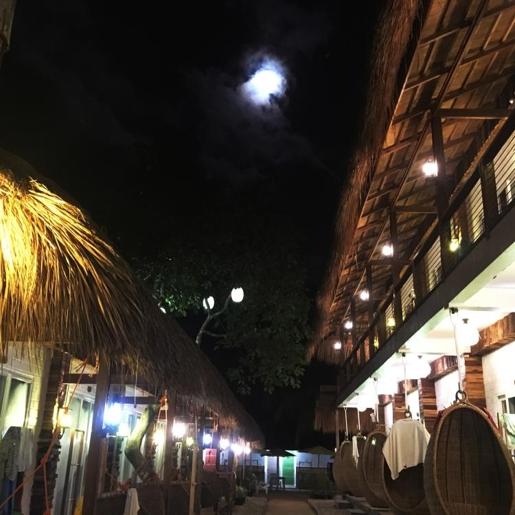 EcoHotels-El-Nido-Palawan